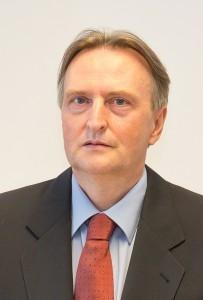 Mag. Helmut Würz